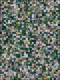 Puzzle Biélorusse №90410