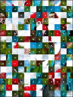 Biélorusse puzzle №93957