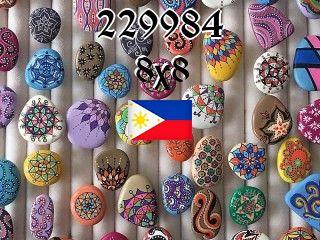 Puzzle Philippin №229984