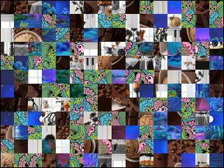 Multi-puzzle №104562
