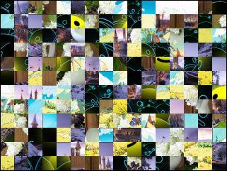 Multi-puzzle №104642