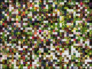 Multi-puzzle №108761