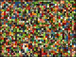 Multi-puzzle №111306