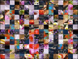 Multi-puzzle №124369