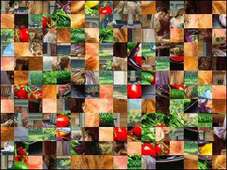 Multi-puzzle №125247