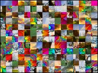 Multi-puzzle №125613