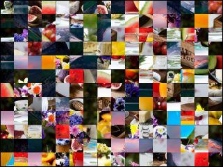 Multi-puzzle №129035