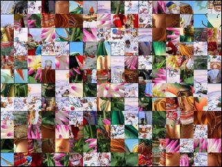 Multi-puzzle №152864