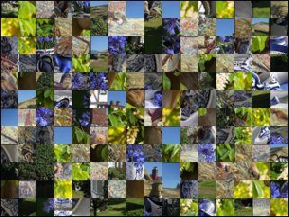 Multi-puzzle №154062