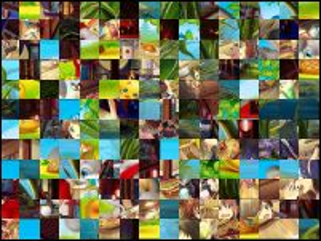 Multi-puzzle №161621