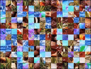 Multi-puzzle №164304
