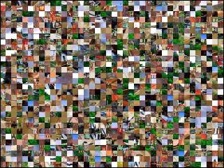Multi-puzzle №176220