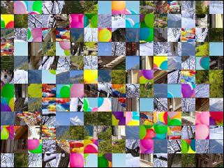 Multi-puzzle №178308