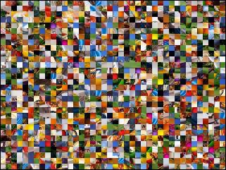 Multi-puzzle №18532