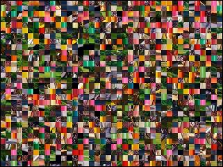 Multi-puzzle №18786