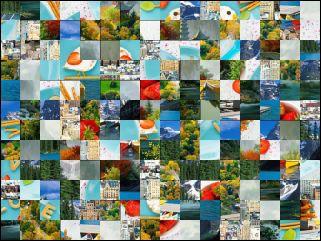 Multi-puzzle №190893