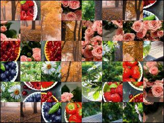 Multi-puzzle №196871