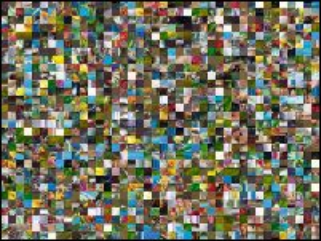 Multi-puzzle №20277