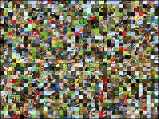 Multi-puzzle №23643