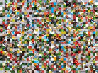 Multi-puzzle №24484