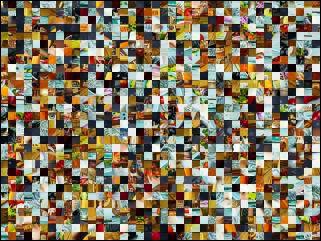 Multi-puzzle №25871
