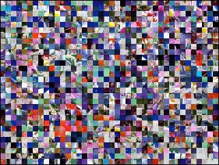 Multi-Puzzle №264755