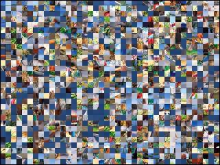 Multi-puzzle №28577