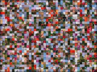 Multi-puzzle №29435