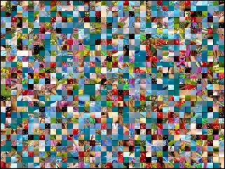 Multi-puzzle №29831