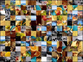 Multi-puzzle №46367