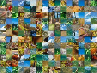 Multi-puzzle №60750