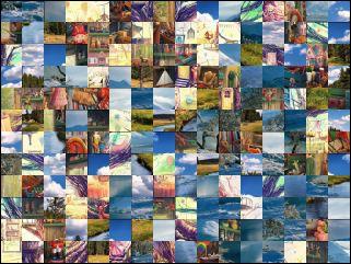 Multi-puzzle №62755