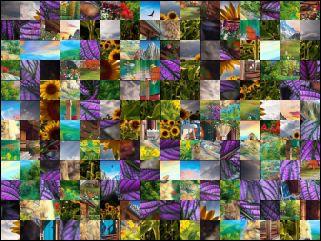 Multi-puzzle №62892