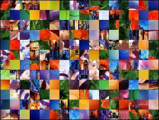 Multi-puzzle №63504