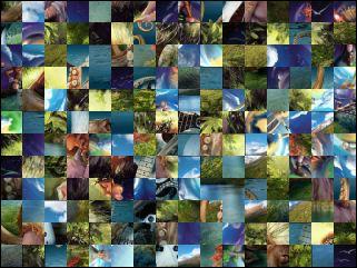 Multi-puzzle №64014