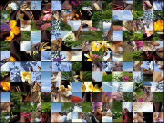 Multi-puzzle №64085