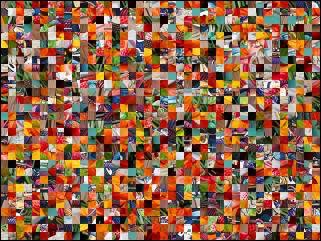 Multi-puzzle №65911