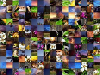 Multi-puzzle №66865