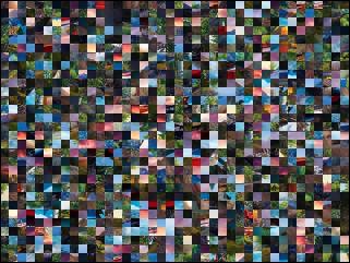 Multi-puzzle №68018