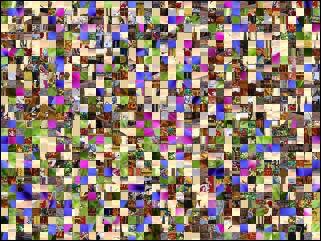 Multi-puzzle №70029
