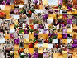 Multi-puzzle №70403