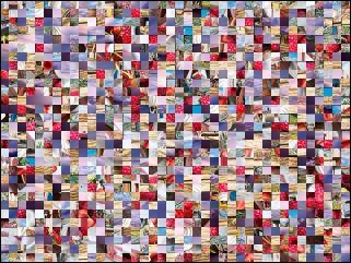 Multi-puzzle №71057