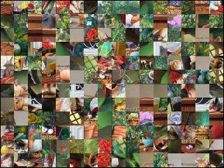 Multi-puzzle №73082