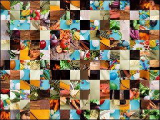 Multi-puzzle №75413
