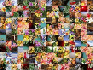 Multi-puzzle №75653