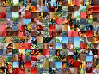 Multi-puzzle №79265