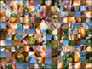 Multi-puzzle №81292