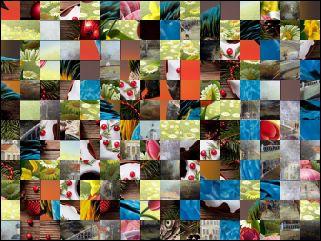 Multi-puzzle №83799