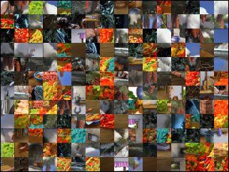 Multi-puzzle №87797