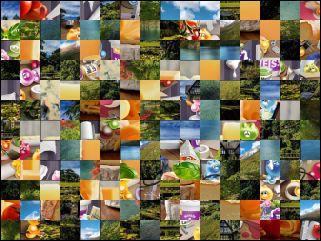 Multi-puzzle №88026